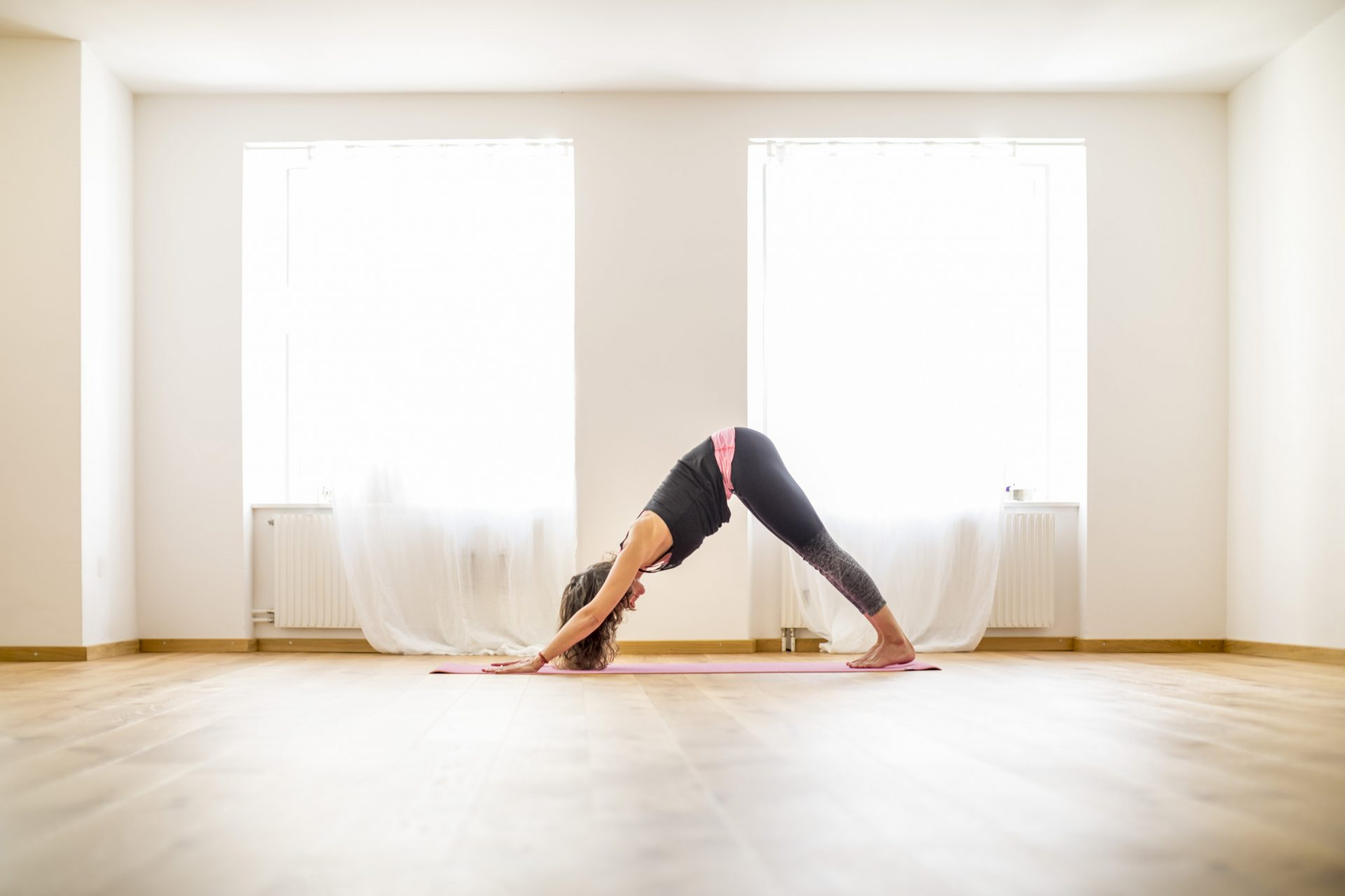 yoga-chur-reichsgasse-raum-fenster-lang2