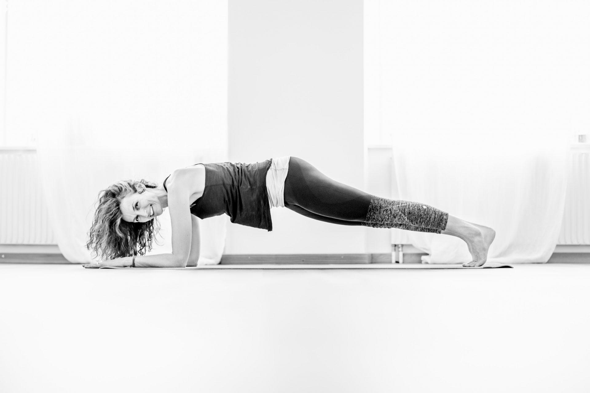 yoga-chur-reichsgasse-raum-fenster-lang3